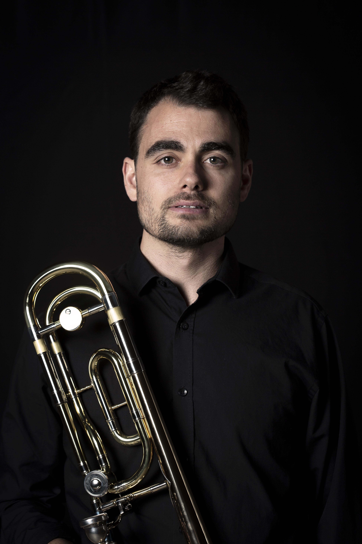 Emilio Almenar