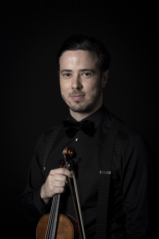 Felipe Manuel Rodriguez