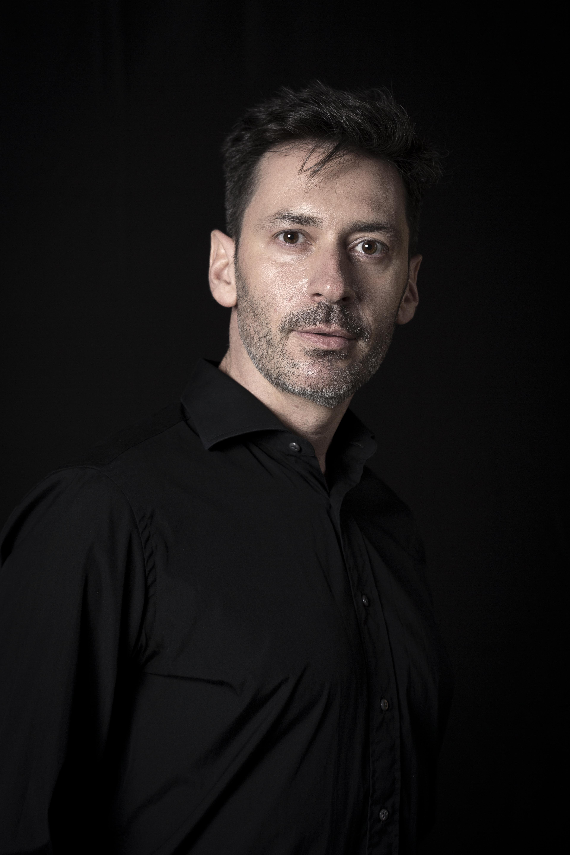 Gerardo López