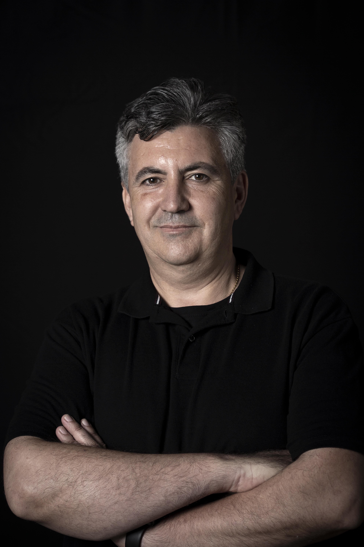 Joaquim Talens