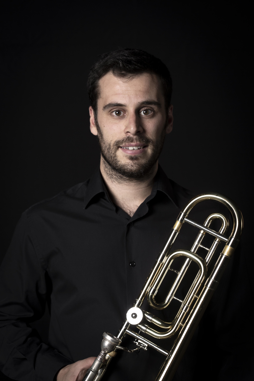 Juan Sanjuan