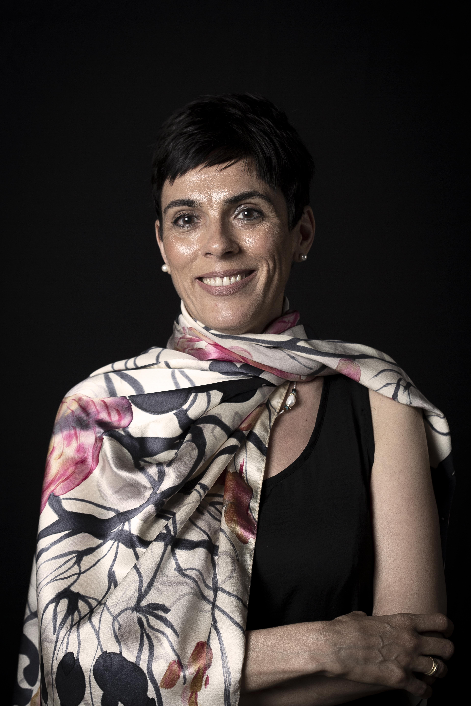 Marta Knörr