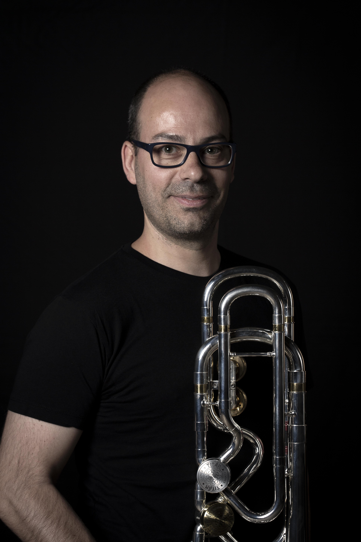 Miguel José Martínez