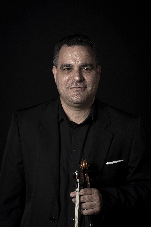 Osmay Torres