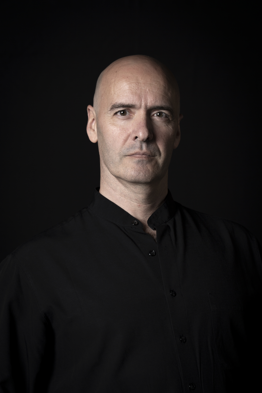 Pedro Adarraga