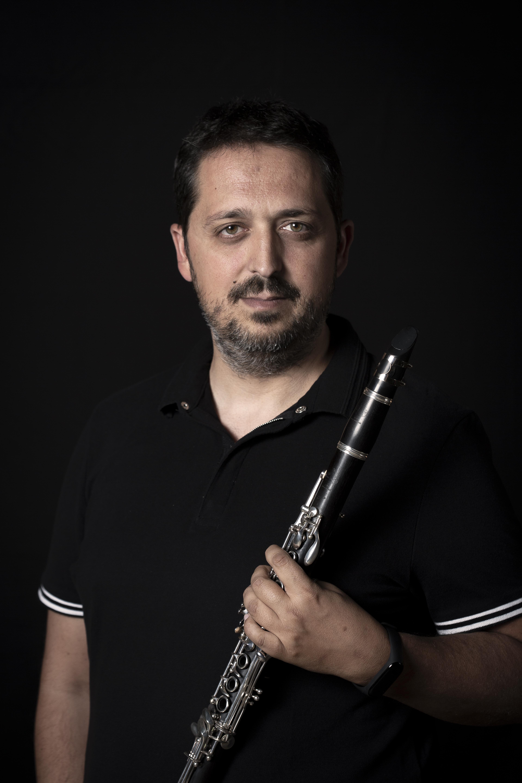 Salvador Salvador