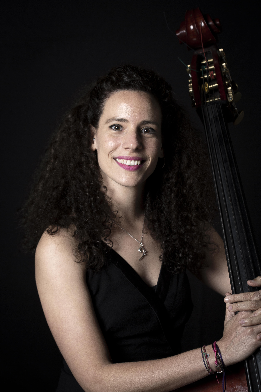 Susana Rivero