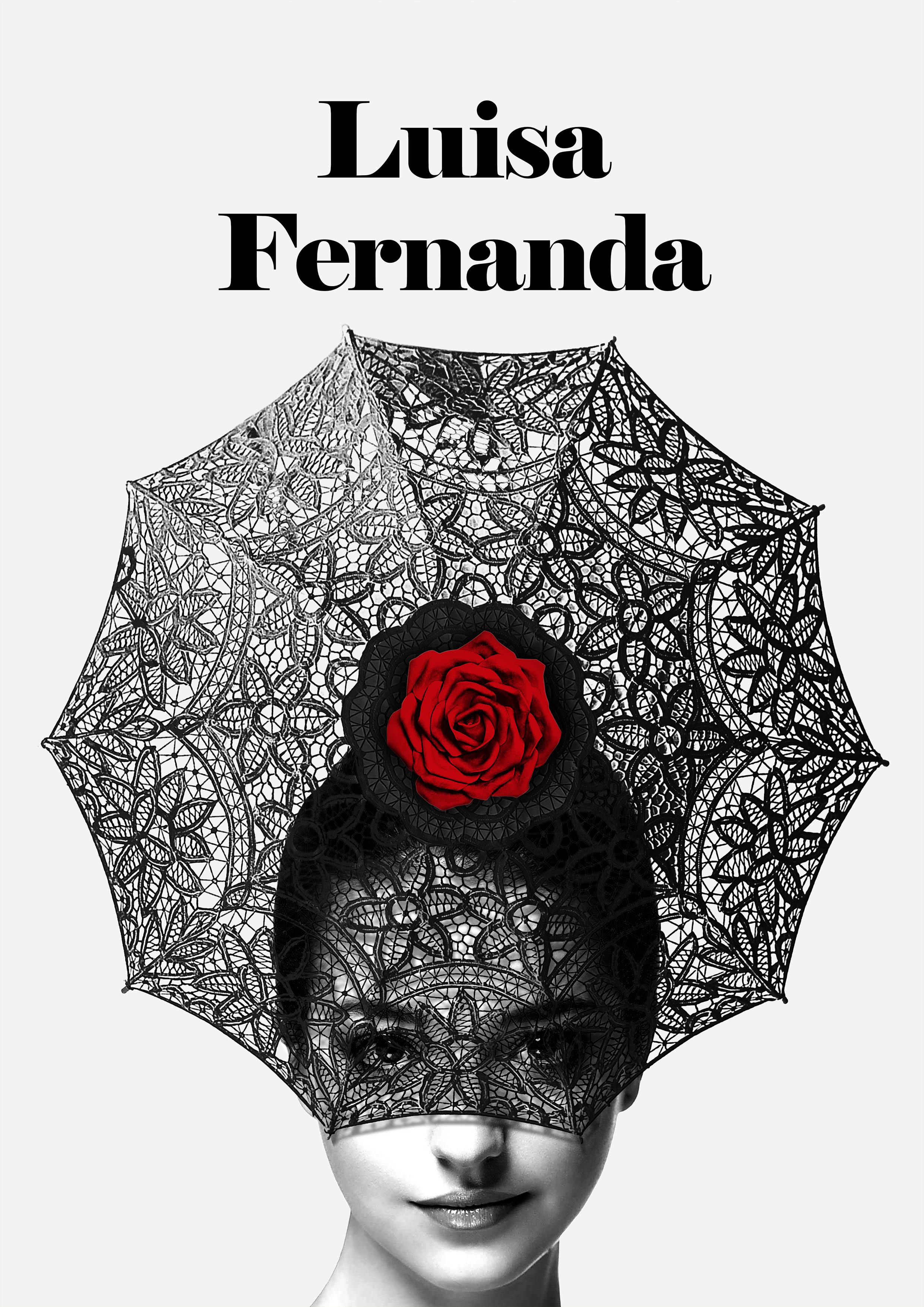 Portada del evento Luisa Fernanda en el Teatro de la Zarzuela con la Orquesta de la Comunidad de Madrid