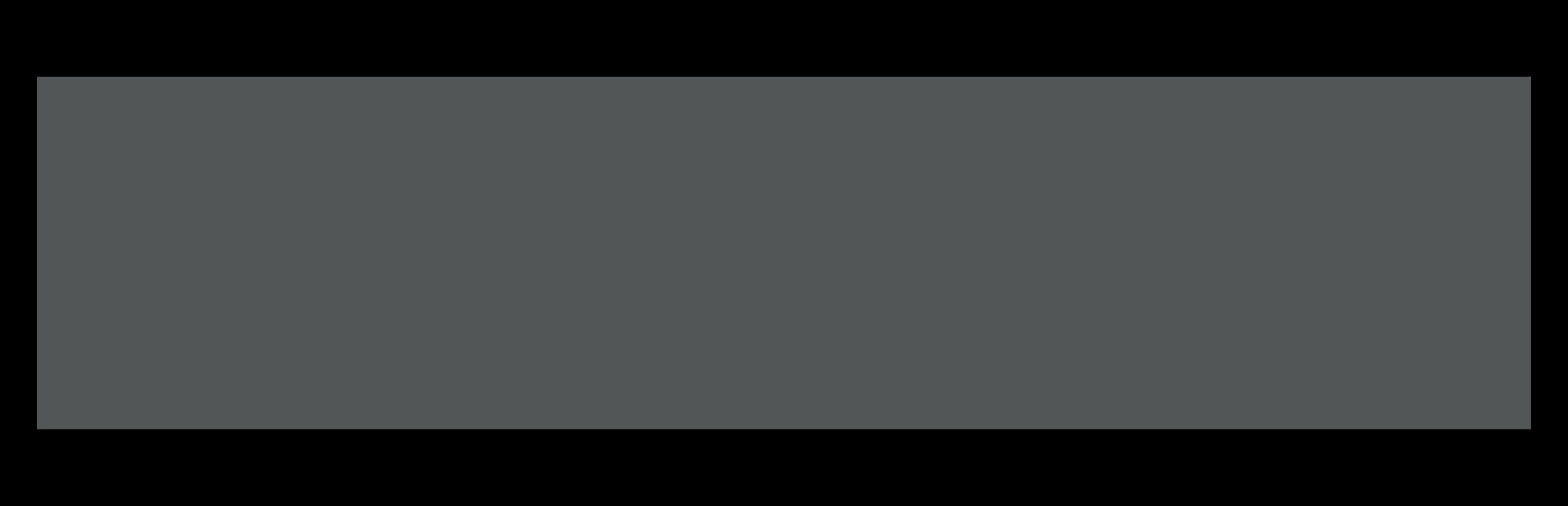 Fundación ORCAM Logo