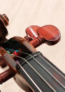 Música contemporánea española. Domingos de cámara en la Zarzuela