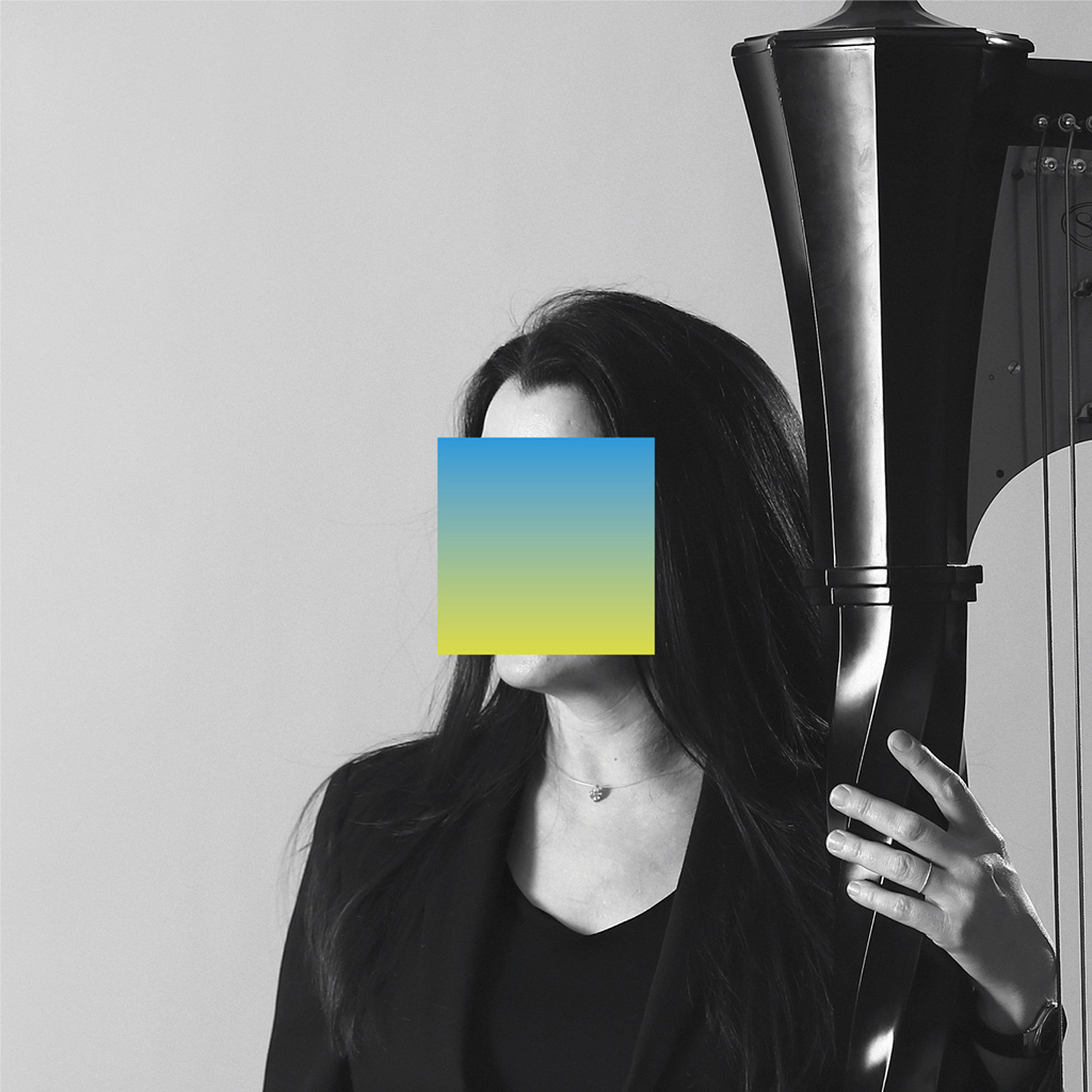 Imagen de portada Concierto 16 diciembre 2019 Orquesta y Coro de la Comunidad de Madrid