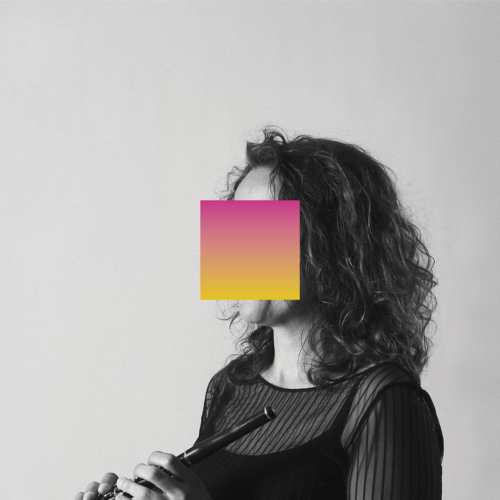 Imagen de portada Concierto 3 febrero 2020 Orquesta y Coro de la Comunidad de Madrid