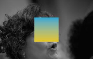 Imagen de portada Concierto polifonía y cámara 14 noviembre 2019