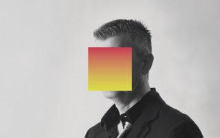 Imagen de portada Concierto 9 marzo 2020 Orquesta y Coro de la Comunidad de Madrid