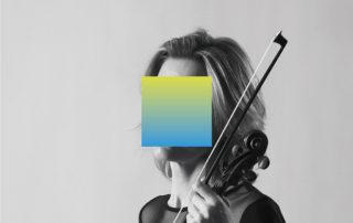 Imagen de portada Concierto 25 febrero 2020 Orquesta y Coro de la Comunidad de Madrid