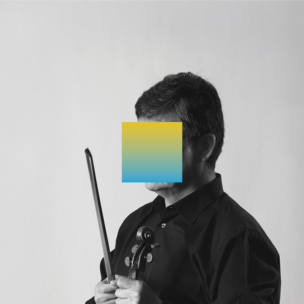 Imagen de portada Concierto 27 enero 2020 Orquesta y Coro de la Comunidad de Madrid