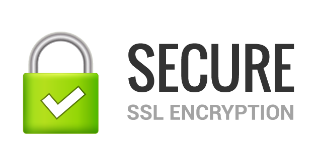 sello de certificado de seguridad ssl